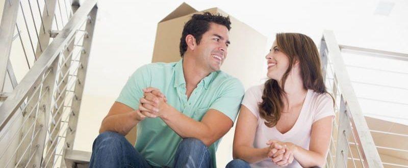 Starters Hypotheek